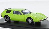 Porsche 914/6 Graf Goertz