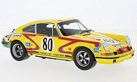 Porsche 911 2.5S
