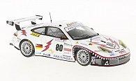 Porsche 996 (911) GT3 RS