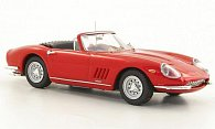 Ferrari 275 GTB Spider