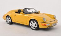 Porsche 911 Speedster (964)