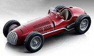 Ferrari 125 F1
