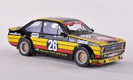 Ford Escort II RS Gr.2