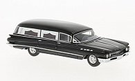 Buick  Flxible Premier Hearse