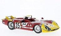 Alfa Romeo 33.3 Coda Lunga