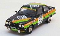Ford Escort Mk II RS2000