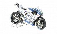 Ducati GP 15