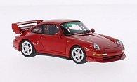 Porsche 911 (993) RS Clubsport