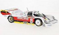 Porsche 956K