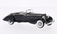 Packard Twelve 1108 LeBaron Sport Phaeton