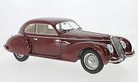 Alfa Romeo 2500S Berlinetta Touring