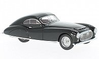 Talbot Lago T26 Grand Sport by Franay