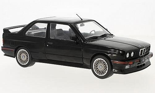 BMW M3 (E30) Sport Evo