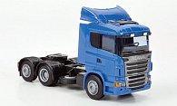 Scania R09