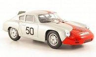 Porsche Abarth