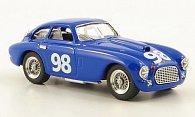 Ferrari 195 Coupe