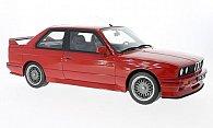 BMW M3 (E30) Sport Evolution