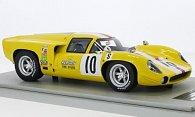 Lola T70 MK3