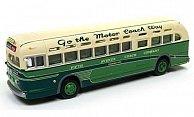 GMC TDH-3610