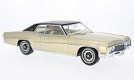 Buick LeSabre Custom Sport Coupe