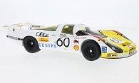 Porsche 908/01 LH