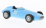 Gordini Type 32