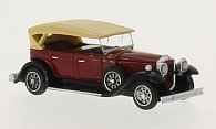 Packard 733 Straight 8 Sport Phaeton
