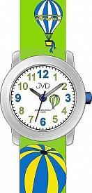 Dětské náramkové hodinky JVD J7148.2