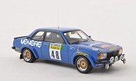 Opel Ascona B Gr.2