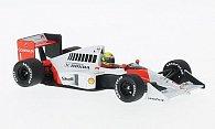 McLaren Honda MP 4/5