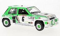 Renault 5 Turbo Gr. B