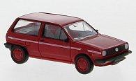 VW Polo II Fox