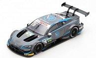 Aston Martin Vantage DTM