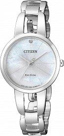 Citizen EM0430-85N