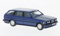 BMW 3er (E30) Touring