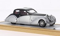 Bugatti Type 57 Coach Ventoux Gangloff Speciale Roussel