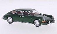 Porsche 911 S Troutman & Barnes