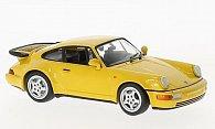 Porsche 911 Turbo (964)