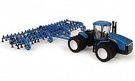 New Holland TJ530