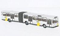 Mercedes O 305 G