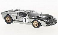 Ford GT40 MK2