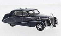 Daimler DK400 Stardust Lady Docker Hooper