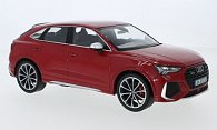 Audi RS Q3 Sportback (F3)