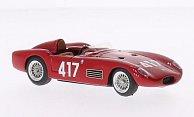 Maserati 150 S