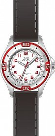 Náramkové hodinky JVD basic J7099.1