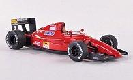 Ferrari F1-90 (641/2)