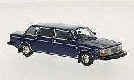 Volvo 264 TE Limousine