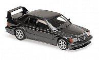 Mercedes 190E 2.5-16 EVO 2