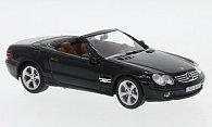 Mercedes SL 600 (R230)