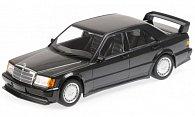 Mercedes 190E 2.5-16 Evo1